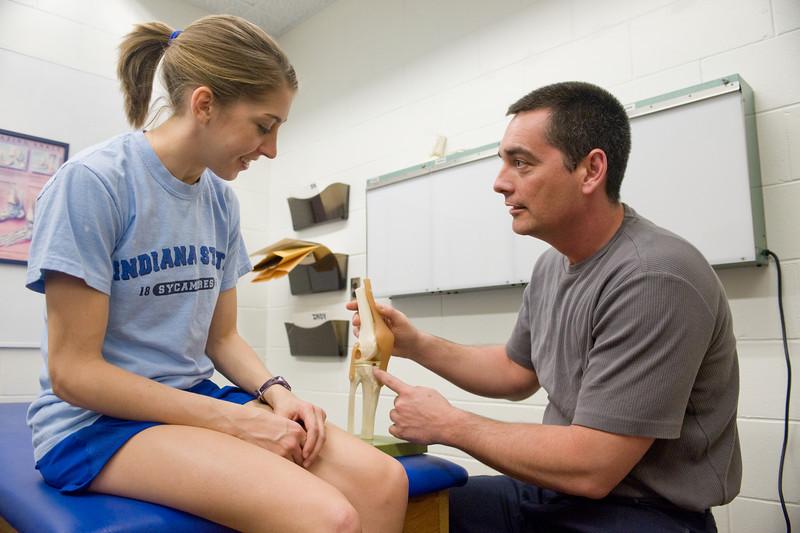 2008_athletic_training_rehab_clinic (189 of 196).jpg