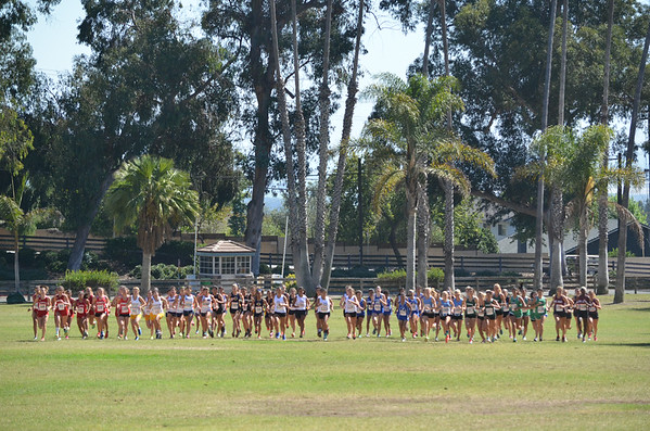 2014-08-28_Ventura-Invitational