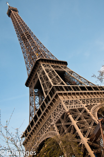 Paris-9400.jpg