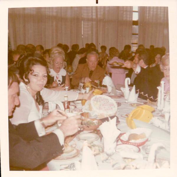 Laurel Country Club