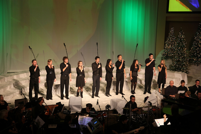BCA Christmas 09 218.jpg