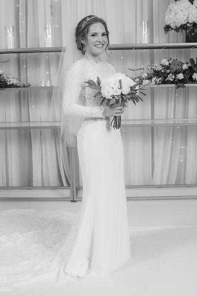 Miri_Chayim_Wedding_BW-205.jpg