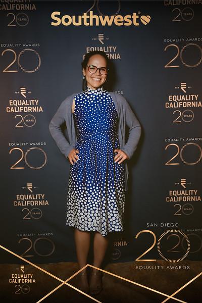 Equality California 20-1065.jpg