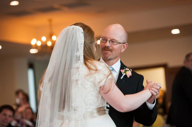 hershberger-wedding-pictures-465.jpg