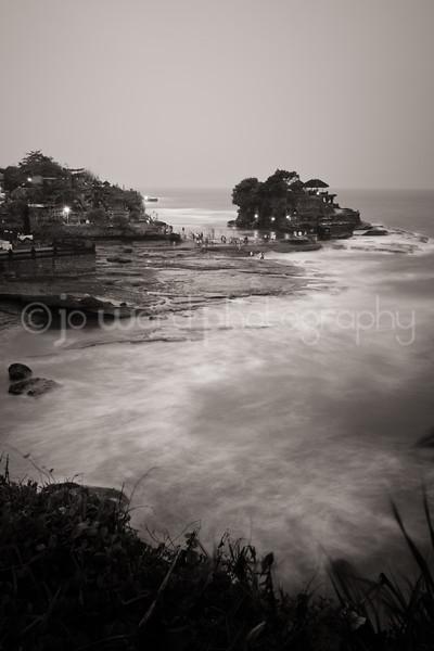 Bali Feb 2014 (277 of 319).jpg
