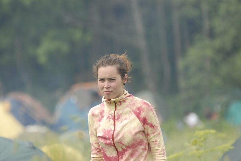 070611 6606 Russia - Moscow - Empty Hills Festival _E _P ~E ~L.JPG