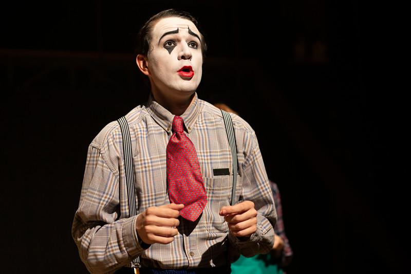 Allan Bravos - essenCIA Teatro - Persona 07-285.jpg