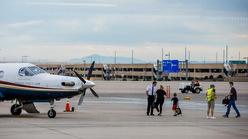 071520-airfield_travelers-088.jpg