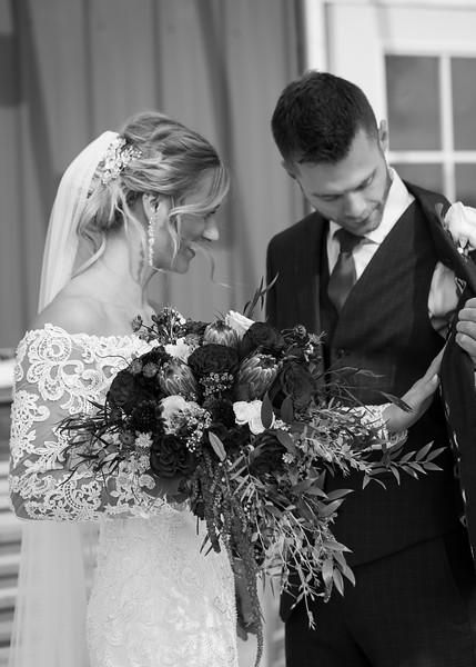 Blake Wedding-285.jpg