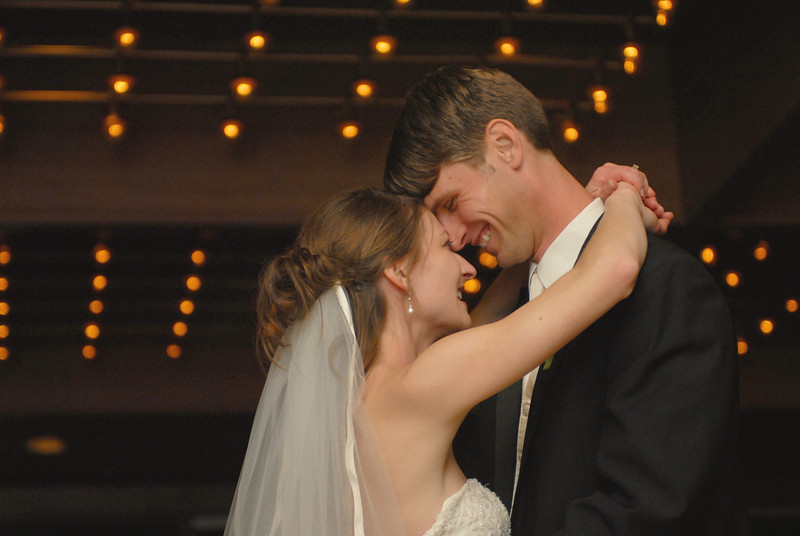 BeVier Wedding 615.jpg