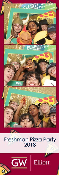 GW-DC-PhotoBooth-TheBoothie-45.jpg