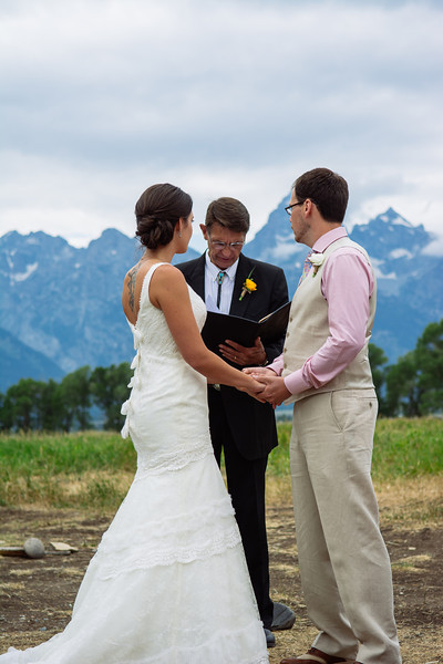 wedding-color-113.jpg