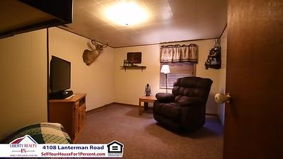 4018 Lanterman Rd | Video