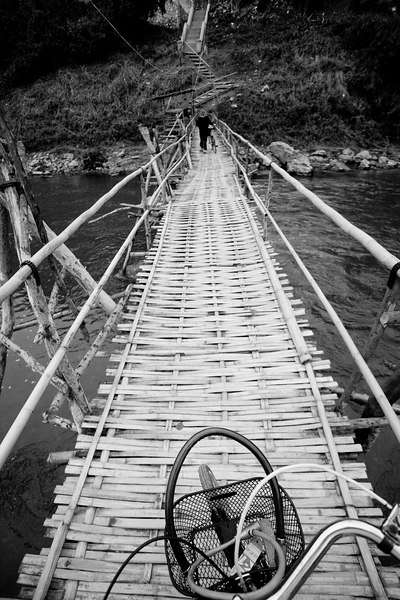 _MG_0648-(Laos).jpg