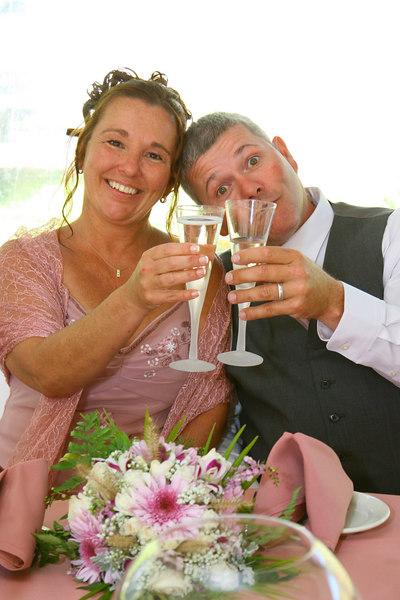 gissell wedding 459.jpg