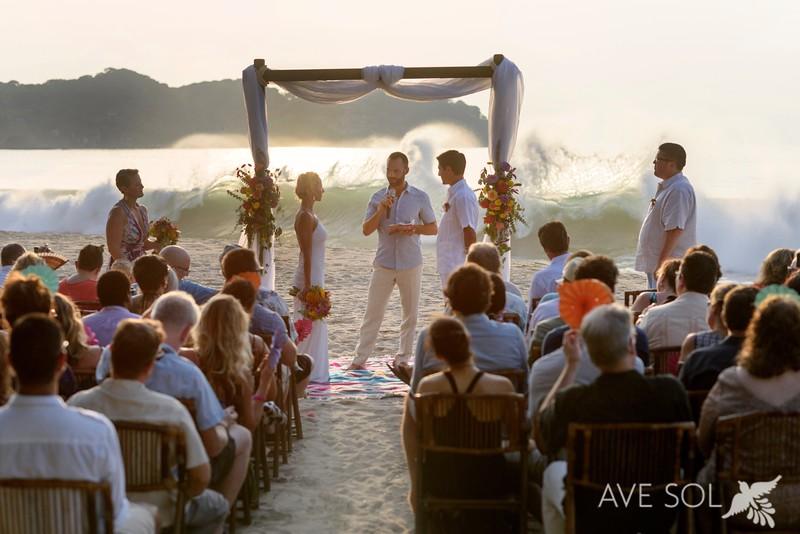 Angela-Eric-2-Ceremony-44.jpg