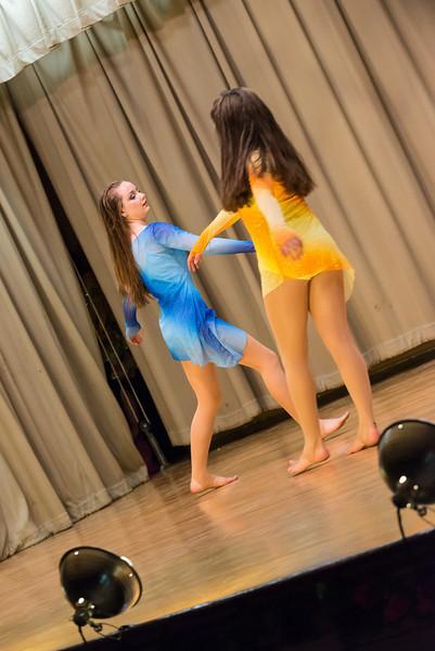 DanceRecital (775 of 1050).jpg
