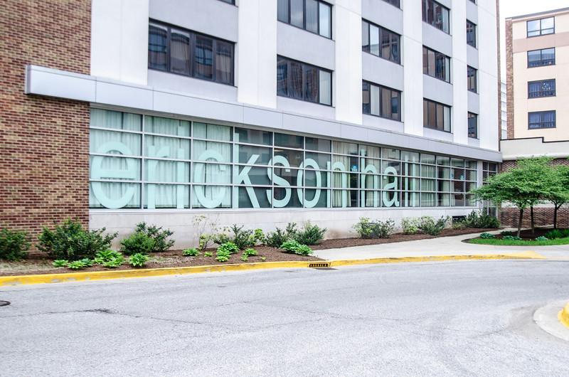 5-7-19 Campus Details_DSC7974.jpg