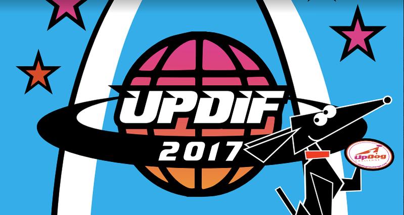 UPDIF 2017