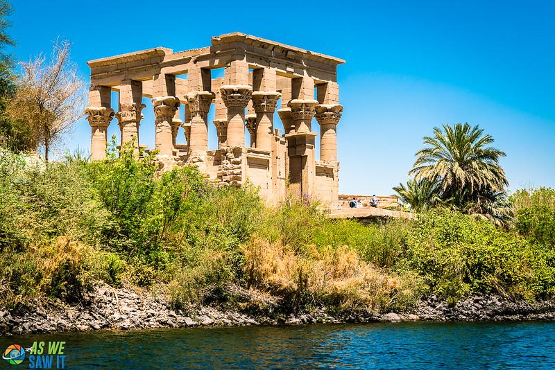 Philae-Temple-04056-41.jpg