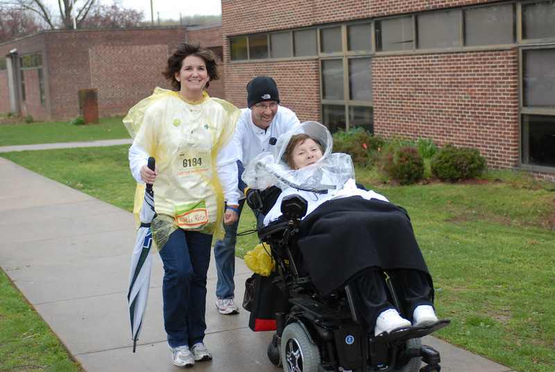 MS-National Multipe Sclerosis Society Walk April 16, 2011 006.jpg