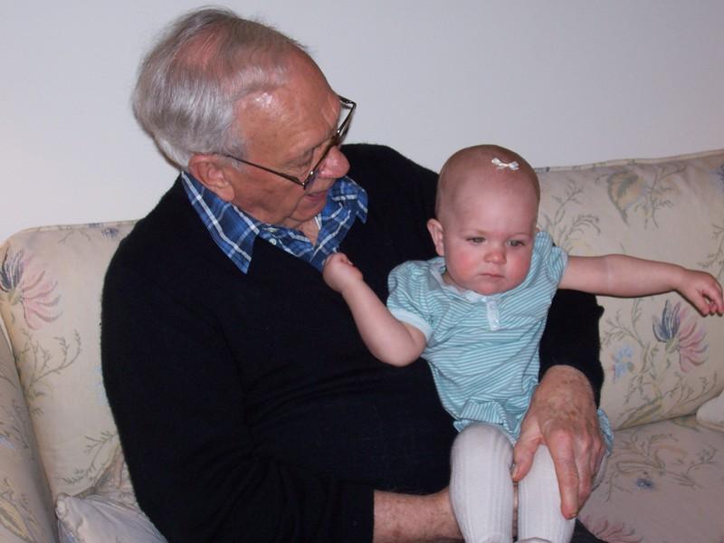 Great Grandpa Wayne & Adriana Eldredge,   2-15-2006 6-43-18 PM 2304x1728 - Copy.jpg
