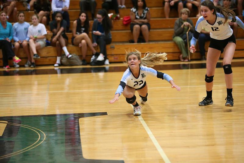 Volleyball 30.jpg