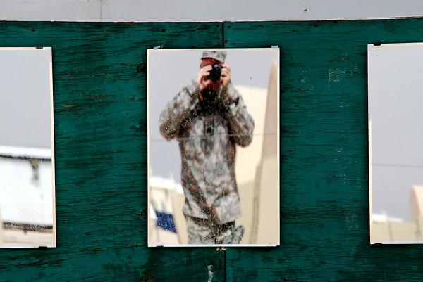 Iraq 08-09