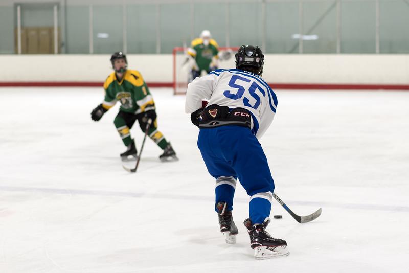 Howard Ice Hockey-183.jpg
