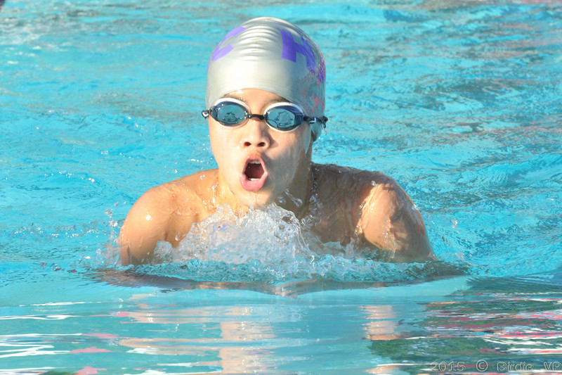 2015-06-24_HAC_SwimMeet@WesternYMCA_NewarkDE_020.jpg