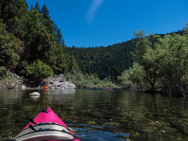Applegate Lake Kayak-20.jpg