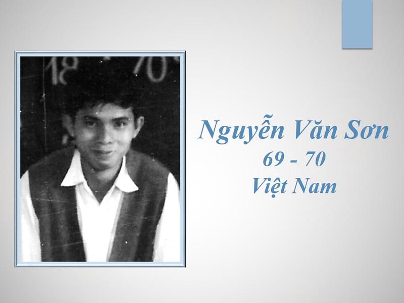 Son Nguyen Van.jpg