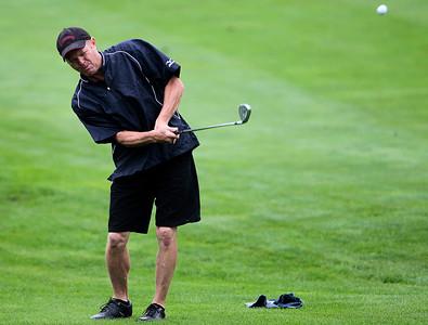 20130629 - MCSA Golf 2013 (KG)