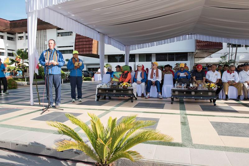 20170124_Peace Run Lombok Gov_120.jpg