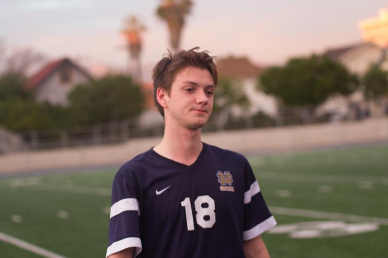 Nick Soccer Senior Year-26.jpg
