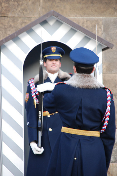 Changing of the Guards Prague 12.JPG
