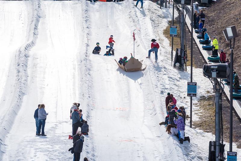 55th-Carnival-2016_Snow-Trails-1690.jpg