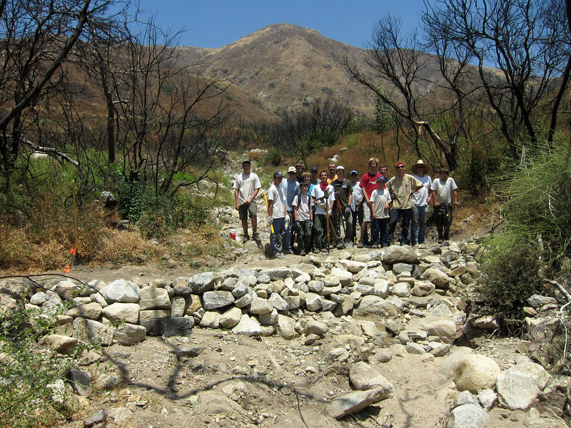 20100710040-Doc Larsen Trailwork CORBA.JPG