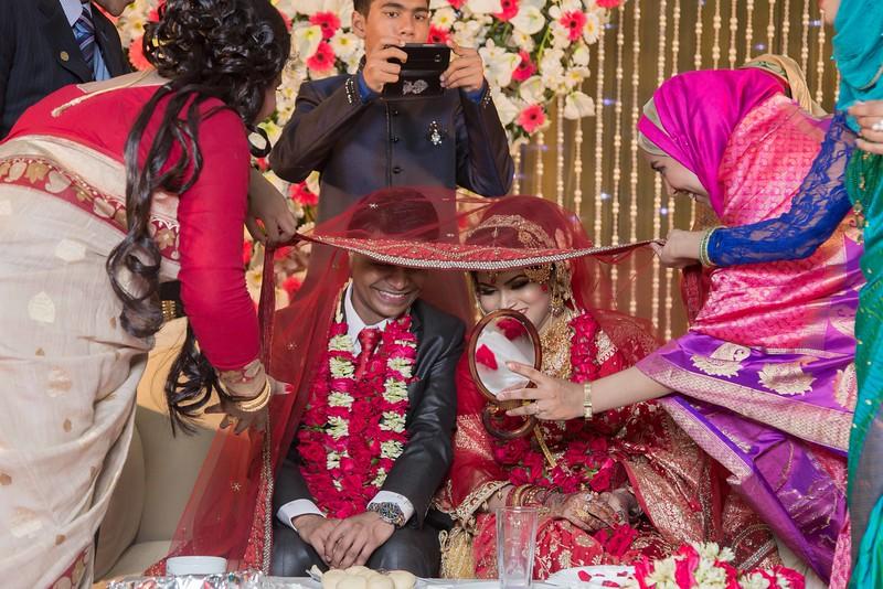 Nakib-00547-Wedding-2015-SnapShot.JPG