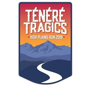 Ternere Tragics High Plains Run 2019