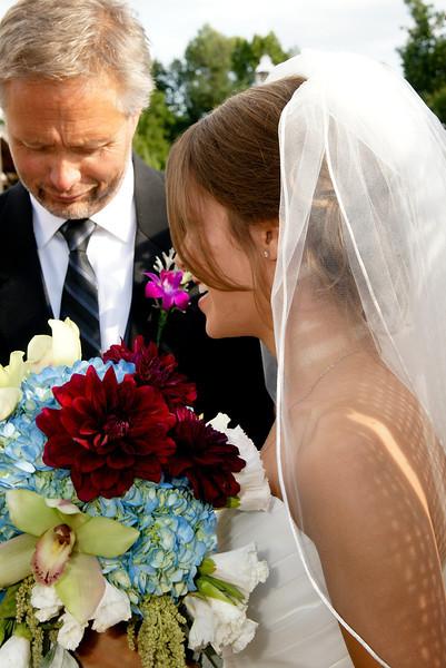 Sara and Kelley Wedding  (324).jpg