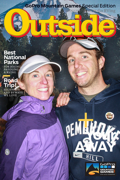 GoRVing + Outside Magazine at The GoPro Mountain Games in Vail-318.jpg