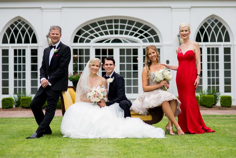 Cameron and Ghinel's Wedding203.jpg