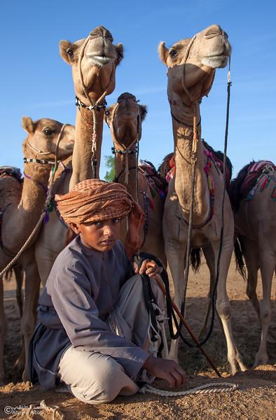 Camel Race  (30).jpg