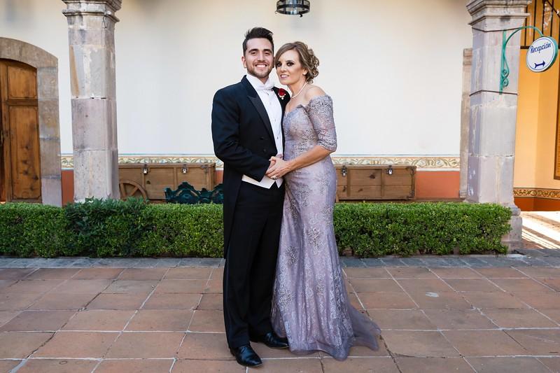 F&D boda ( Hacienda Los Albos, Querétaro )-1111.jpg