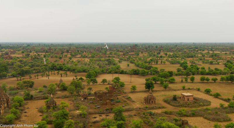 Uploaded - Bagan August 2012 0506.JPG