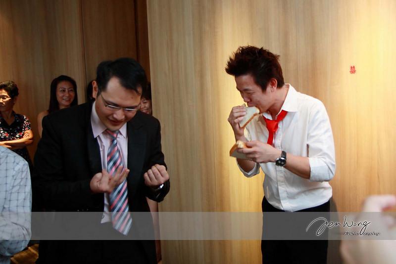 Siang Loong & Siew Leng Wedding_2009-09-25_0287.jpg