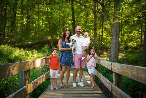 Pantera Family 2015