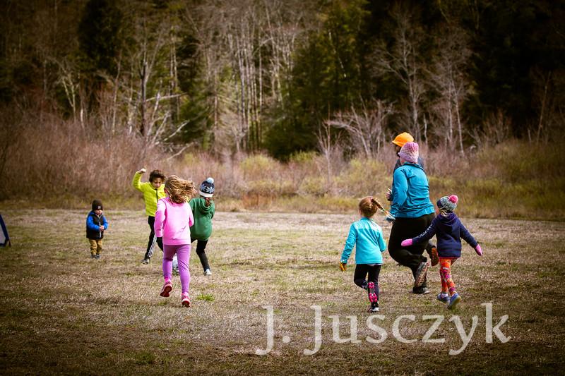 Jusczyk2021-8232.jpg