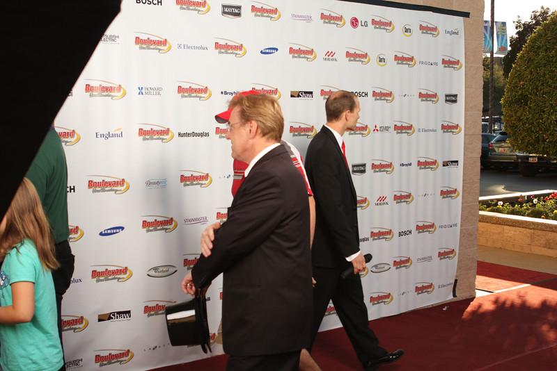 Anniversary 2012 Red Carpet-464.jpg